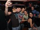 Popradský city club Surprise žil a tancoval. Poslednú sobotu zachytil atmosféru klubu Patrik. A pozor! Štipľavé! Bola aj striptérka! :)