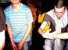 Party vyšla opäť veľmi dobre... ľudia sa bavili od začiatku po koniec (06:30). DJs hrali skvelo, zvuk opäť ako má byt! Tešíme sa pod Spišský hrad na vol. 5  už 10. júla 2010.