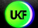V decembri sa uskutočnila druhá UKF show v Bratislave kde vystúpili XKORE, Audio aka Pixel Fist, L Plus, Gojira, Planet H, MC Motion Monument, Fatsound, Jazzcause, Sicktek, Cueing a další.  22.2.2013 sa koná tretia UKF show. Viac info na www.nudance.sk