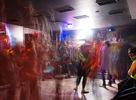 MegaFotoreport z Active Bass vol. 3 v žilinskom chillout clube s približne 100 fotečkami len pre vás a o vás!!