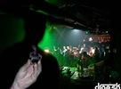 Prinášame krátku fotoreportáž z narodeninovej párty otca slovenského drum and bassu (Galagha) od partyboy-a.