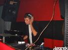 Práve doletelo 45 fotiek z DNB stage-u včerajšej Galaxie, ktorá sa konala v klube Stars v Košiciach. DJs: Kubo, Inso, Bendhy a Snippah.