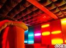 """Zopár fotiek zo včerajšieho Paradogsu s DJs: DJ Real One & DJ TinTin. Ľudí nebolo a tak tu nájdete fotky z celých """"karloviek""""... na ostatných podlažiach (disco, r'n'b a podobne ...) bolo ľudí rozhodne wiac .."""