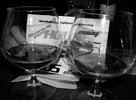 V piatok 21. mája sa v Žiline konala House Evening - opening párty. Do vynovených priestorov Atlantic baru ste si mohli prísť vypočuť tanečný House. Platnami rozkrútili domáci djs October & Caterpillar!
