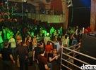 Po posledných dvoch žúrkach v Roxy (Roxy Praha vs. Fabric Ostrava & CLIMAX) sme sa zúčastnili ďalšieho wíkendu s Roxy ;) Tentokrát na line-upe svietili mená Terry Francis (UK), Loutka, Blond (techhouse.cz), Cubik a Diome ;)
