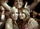 Ibiza party na Zemplínskej šírave dopadla na jedničku. Nielen doposiaľ najväčšou návštevnosťou ale aj super počasím, kvalitnou hudbičkou a krásnymi ženami :)