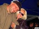Fotky z open air-u La Mara Boat zo soboty 7.7.2007. Vystúpili Benco, Tlama, Facetku, Luho, Papi, Datel a iní. Počasie sa držalo, účasť dobrá, nálada výborná! ;o) Ďakujeme a dúfajme o rok zas..
