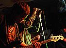 Piatkový večer (28.05.2010) v popradskom Rock Fabric sa niesol v tónoch indy-rockových kapiel Lavagance a Plastic Swans. Ako hosť vystupovali chalani z kapely Plastic Swans, ktorí pochádzajú z Banskej Bystrice a zostava je tvorená piatimi členmi. Labute určovali tempo prvej polovice večera a navodili skvelú atmosféru, pri ktorej žiaden človek neostal chladným a vrhol sa tancovať na parket. Hoci texty piesní sú v anglickom jazyku, inšpirované aj básňami a tvorbou Williama Blakea a Allena Ginsberga, tak angličtina, ako som mal možnosť vidieť, nikomu nevadila a mnohí z účastnených si pospevovali časti alebo celé piesne. Po skvelom závere tejto kapely nastúpili na pódium chalani z Lavagance. Už od prvých tónov ľudia boli vo vytržení a očakávali od nich len to najlepšie, čo sa im aj naplnilo. Lavagance je na scéne už nejaký ten rôčik a majú za sebou určite skvelé výsledky. Lavagance pôsobila ako predkapela pre Duran Duran (2006), Depeche Mode (2009) a Mando Diao (2009) a vydala doteraz štyri albumy: Back to Attraction (EP) (2006), Orthodox Experience (2007), Divine Darkness (2009) a I Like This Temper (2009). Pre mňa priebeh druhej polovice večera, ktorej kraľovali nemala chybu a taký zážitok z dobrej hudby som nezažil už dlho. Verím, že Plastic Swans a Lavagance sa ešte pod Tatrami ukážu a rozvíria hladinu skvelou hudbou.