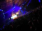 Druhý ročník drum&bass-ového festivalu Let It Roll je za nami a tak poďme spomínať:)Bavili Vás zahraniční umelci  ako Andy C feat. MC GQ, Congo, Natty, Chase & Status, Noisia, Commix, Spectrasoul, LTJ Bukem & MC Conrad, Cyantific, Ed Rush & Optical, Calyx a Temper D. Samozrejme nechýbala česko-skovenská scéna.
