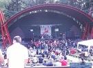 Séria fotiek z tohto celkom podareného festivalu. Report nájdete na http://www.drom.sk/?url=reporty&sub=zobraz&id=1&popis=lokal-life-005 .