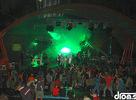 Ďalší môj fotoreport z Lokal Life 006_FM ukazuje vystúpenia Thierryho a jeho priateľov, Flaming Cocks, Irie Maffie, Devil Shoots Devil a Zverinu s Hlavolamom.