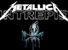 Metallica Intrepid 13.2.2010 - fotky by nox