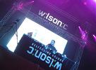 Hudriho & Kačenkine fotky z micro.Wilsonicu