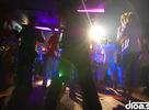 Evkyne fotky z Morison B-Day party nájdete v tomto fotoreporte.