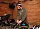 Po dlhšom čase sme sa s priateľmi vydali na party maličkých rozmerov .. tu Vám prinášame zopár oddychových záberov .. DJs: Selector IX, Lopik, Phate.