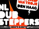 Prvé Holandské DubStep stretnutie s 22 DJ's. Line-up: DJs Aardvarck, Ruwedata, Akkachar, Charly White, ew00t, Myrkur, Osiris, Chrome Capone, U Dub, Chillum, Co2ro, Gomes, Cold Sweat, Bojcot Selectah, G-selecter, Piro, Nicon, DMDN, Chillum, Cinnaman, Matt Tdk & Special