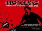 stage Electro & Techno dj Rob De Sanchcez dj ELEC3K dj IKA SALI TAMBOR PROJECT dj TRIX   stage Disco & House dj Carlos s Phippom Lemon & P3k