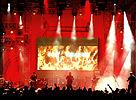 Rocfest konajúci sa na orave tento rok, priniesol priaznivcom rocku, punku a metalu dva dni plné živelnej hudby. Krv v žilách rozprúdilí všetkým prítomným skupiny ako boli český Arakain, britský The Faces Of Sarah a samozrejme aj ďalšie  kvalitné skupiny ako The Switch, HT, HC3 nesmeli chýbať Zóna A, Chiki liki tu-a a mnoho ďalších.