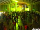 Prinášame mantraxové fotky z Oxygen_FM .. na ňom dňa 23.3.2007 v bratislavskom PKO vystúpili UMEK, amok, balthazar, michal poliak aka BB Mike a slovenský borec Breeth ;o)