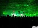 Tentokrát prinášáme fotky z dlhoočakávanej akcie Paul Van Dyk indoor festival, ktorý sa konal 16.11.2006. Na akcii si okrem známeho DJa Paula van Dyka na troch stageoch zahrali aj Michal Burian, Chris Scott, Kuhl, Stantot a iní.