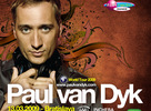 Fotky: Paul Van Dyk - World Tour 2009 / part 1