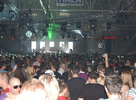Fotky: Paul Van Dyk - World Tour 2009 / part 2
