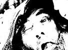 """""""Fašiangy, Turíce, Veľká noc príde.."""" aj v tomto duchu sa niesla atmosféra v žilinských uličkách v piatok 17. februára 2012. Už po ôsmy krát zasnežená Žilina splynula s kolotočom farieb, masiek a vôňou horúcej medoviny. Vo večerných hodinách ste mohli ochutnať príjemný house v Hetcliff´s Caffé, ktorý servíroval dj October a Caterpillar."""