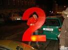 Po pozvaní mojim kolegom sme zašli navštíviť jeden mini barík na pražskom Žižkove. Bola to zároveň aj oslava Lukášových narodenín. Kto je Lukáš, nie je podstatné ;-))) Každý sme tam spoznali dosť zaujimavých ľudí a ďalších slovákov a ako správny slováci sme z podniku odchádzali úplne poslední !!! ;-)