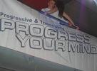 Dámy a páni, Progress Your Mind! Po dlhom čase sme sa mohli opäť zúčastniť tejto skvelej párty na ktorej sa predstavil populárny nemecký DJ a producent Martin Roth. Sekundovali mu Milan Lieskovský,  Dave Boyle a hurikán EKG :)