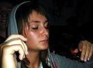 Takto ste sa zabávali v sobotu 18.11.2006 v prešovskom Wave-e, kde na pravidelnej drum&bass-ovej akcii zahrali košičania KA-GEN [WorkingPro] & BENDHY [WorkingPro/Prosac], domáci DUALL & SNIPPAH [Prosac].