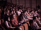 """Radio_Head Awards za najlepší album roku 2008 získali <a href=""""http://www.drom.sk/clanky/hudba-a-kultura/noisecut-a-ich-novy-album-bliiizko"""" class=""""special"""">Noisecut s albumom Bliiizko</a> a hudobní kritici zvolili pesničkára menom <a href=""""http://www.slnkorecords.sk/sr_album.php?id=26"""" class=""""special"""">Ján Boleslav Kladivo s albumom Rozhladňa</a>.. Počas viac než 2 hodinového programu vystúpili slovenské fromácie v netradičných kombináciach a postarali sa o skvelú hudobnú atmosféru. Jednoducho <a href=""""http://www.radiofm.sk/"""" class=""""special"""">Rádio_FM</a> opäť dokázalo, že si oprávnene zaslúži označenie najlepšieho alternatívneho rádia na Slovensku. Tešíme sa na daľší rok:)"""