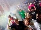 Pár fotiek z hodonínskeho clubíku Beseda, z párty r3:play na ktorej zahrali Djs: Sayko, Misha & Hubis a další