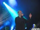 Po úspešnom minuloročnom turné opäť pripravil Richard Müller pozoruhodný koncert. S novou kapelou, novým repertoárom to v Prešove riadne roztočili. Veľa ľudí, kvalitny sound, super atmosféra...čo dodať!