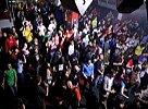V piatok, 12. februára 2010 sa v bratislavskom exDoplery konalo dalšie pokračovanie najväčšej slovenskej dnb party Special Place, s podtitulom Slovak DnB Awards edition.