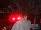 114. fotiek zo Stigmy_FM, kde okrem headlinera DJ-a Rush-a zahrali: RUSH /USA/ SCHIMEK, Boss, Grining,Breeth,Bolek,Herak Haberland,Dodo.man,Wychitawacs a P3K.