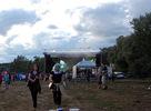 Prinášame Vám fotoreport z festivalu Summerbeach Rudava 2009. Aj napriek nepriaznivému počasiu sa 13. ročník tohto netradične kombinovaného festivalu naozaj vydaril...