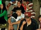 Leto nám pomaly končí.. Bolo plné tancovačiek a tak sa povinnosti nestíhali plniť načas :) preto vám druhý fotoreport zo Svezarmovského open airu prinášame až teraz (nasledovať bude aj tretí - Nightwatch;) sledujte nás a užívajte posledné dni leta!