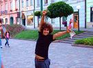 Prinášame Vám fotky z prvej 24h T-mobile party v Prešove a nielen to ;-))) Pripravil Mischelll