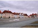 S menším oneskorením ale predsa.. Veď krásy Slovenska nás tešia kedykoľvek, respektíve stále! Túlavé nohy a presvedčenie, že to musím zažiť ma priviedli aj do popradskej Grotesky. Ďakujem za veľmi príjemné stretnutie, a samozrejme rovnakú vďaku skladám aj Tatrám a okoliu!