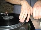 Celkom pohodová párty s týmito DJ's : Ika Sali, Facet, Gurry, Dual.
