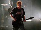Headlinerom festivalu Terchovský Budzogáň bola kalifornská punkrocková kapela The Offspring. Koncert bol profesionálny, kapela zosúladená až s mechanickou presnosťou, nevynechali ani jeden známy hit. V publiku to na striedačku vrelo medzi násťročnými a pri hitoch z minulého storočia si poskákali aj tí postarší. Skladby zneli bez výnimky takmer ako štúdiové. Veľkou výhodou amfiteátru v Terchovej je skvelá akustika a výhľad na pódium z každej strany. Pre starých amerických punkrockerov bol koncert v amfiteátri určite zaujímavou zmenou v ich koncertnej šnúre.