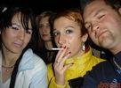 """Prinášame Vám druhú sériu fotiek z Tiesto Cee Tour 2005. <a href=""""index.php?url=fotky&sub=galeria&id=59"""">Prvá séria fotiek od Inspectora.</a> Report od mattonik-a z Tiesto Cee Tour 2005 nájdete <a href=""""http://www.drom.sk/reporty/tiesto-expo-incheba-2005"""" alt=""""Report z Tiesta 2005 od mattonik-a"""">tu</a>."""