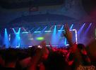"""Po dlhom čase sa mi podarilo dostať sa na mega-párty v pražskej T-Mobile Aréne. Headliner DJ Tiësto bol hlavný pútač a okrem neho vystúpili aj Scott Bond, Preach, Le Blanc, Quintin, Michael C. Priestor bol zariadeny kvalitnou technikou, ale na druhej strane som z vykonov DJs nebol moc """"uchvátení"""". Hrali dobre, ale štýlovo mi to proste nesedelo .. koľko ľudí, toľko chutíííí .. ;-)"""