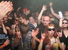 """Dodatočne ďalšia séria fotiek z nezabudnuteľnej party """"Toky v Poprade"""" od Vlada. V popradskom Zanzibare zahrali DJi Toky, Facet, Pete a Slavo C."""