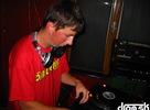 """42 fotiek z včerajšieho """"dramom"""" ladeného mini Lokal Life-up, kde sa v prešovskom Wave predstavili: ta3on D'n'B másta > DJ Peko, borec DJ Bendhy, DJ Arrow a DJ Saigone. Foto: Snippah"""