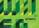 """Aj v sobotu 13. 06.2009 mali  návštevníci Wilsonic festivalu možnosť splynúť v dave so zvukmi zadiktovanými dj-mi.  Tvoriť jeden svet, jeden smer, jednu hru a jediný význam.  Jedným z najočakávanejších interpretov bol berlínsky kolektív Jazzanova, ktorý sa predstavil v plnej zostave spolu s Paulom Randolphom. Absolútnym vyvrcholením večera bolo audiovizuálne predstavenie elektronickej kapely Moderat. Atmosférické prepojenie beatov so spevom spektakulárne obohatilo VJské zoskupenie Pfadfinderei. Sklamaním pre mnohých milovníkov kvalitného dubstepu  a nového trendového""""wonky"""" štýlu bola neúčasť dj Rustie, a absentoval aj hviezdny producent Rusko. Túto neprítomnosť zažehnali """"kolegovia"""" – domáci Junior a český Philip TBC. Na Wilsonic festivale vystúpili a predviedli svoj svet, umenie, vízie a cítenia aj mnohí ďalší interpreti ako Henrik Schwarz, Hyperpotamus, Napszyklat, Ventolin, Funkartron, Pjoni, a mnohí další.."""