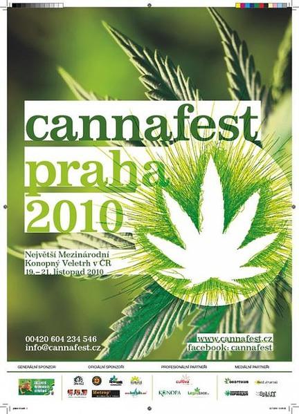 Cannafest 2010