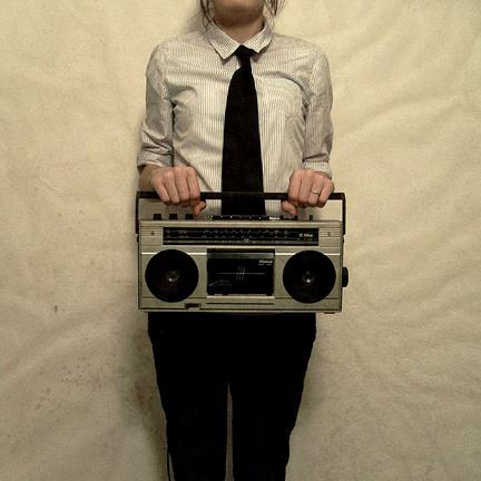 Bassline - Picture