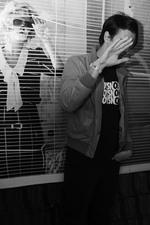 Boys Noize (Kitsune rec.)