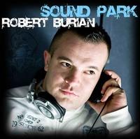 Robert Burian - Sound Park